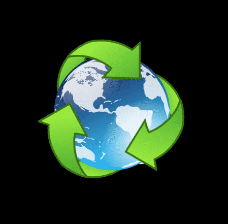 Create a Sustainable Brand for Your Business