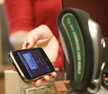 Do Mobile Payments Actually Work? Just Ask Starbucks!